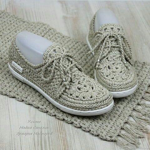 "ŜoỖoṂả on Instagram: ""#crochet#crocheting#handmade#yarn#pattern#instagram#amigurumi#craft#following#crafts#amazing#cute#flowers#hook#needle#elegance#follow#knittersofinstagram#knit#followme#crochetaddict#instagramer#awesome#crochetlove#pictures#photography#crocheter"""