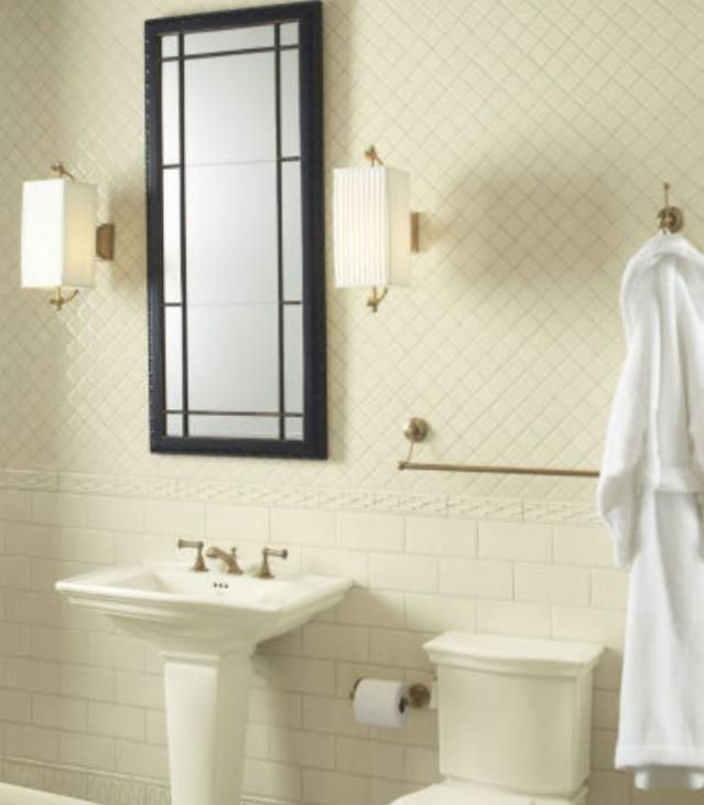 20 bathroom decorating ideas youll fall in love with
