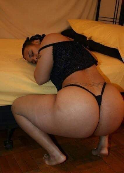 Huge latina asses, porn star in sex