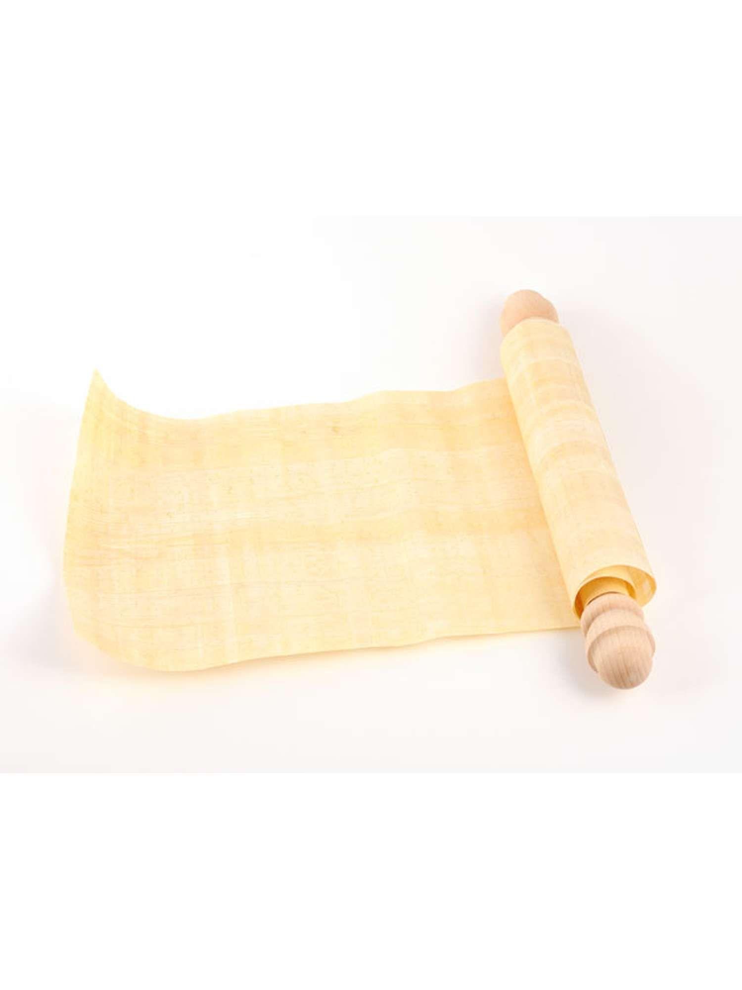 Schriftrollen Papyrus Bestellen Mit Holzstange Ra Mer Shop Kindergeburtstag Basteln Jungs Kindergeburtstag Basteln Geburtstag