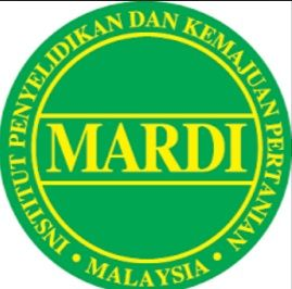 Jawatan Kosong Mardi 2016 Apply Job Here Logo Templates Mardi Brand Logo