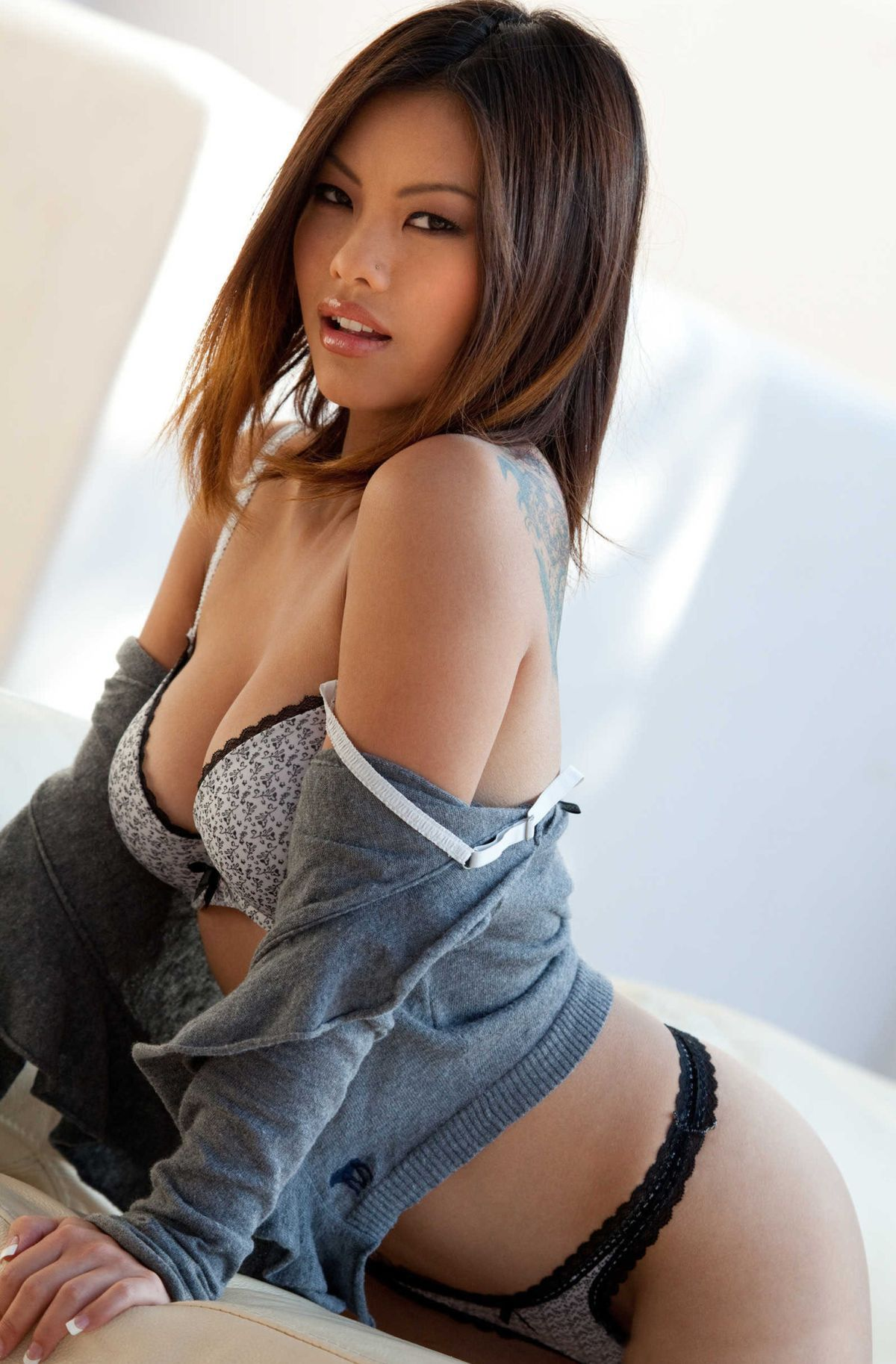 hot girl fuck asians
