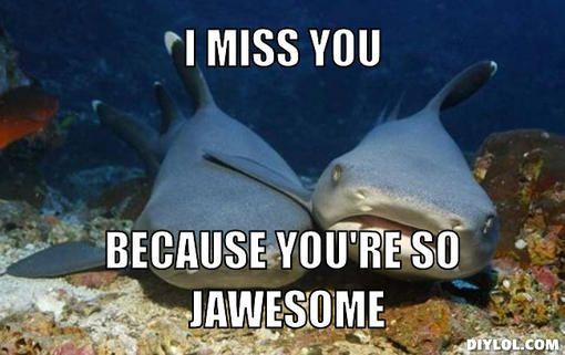 I Ll Miss You Funny Meme : Pin by ashley proffitt on cute stuff old google