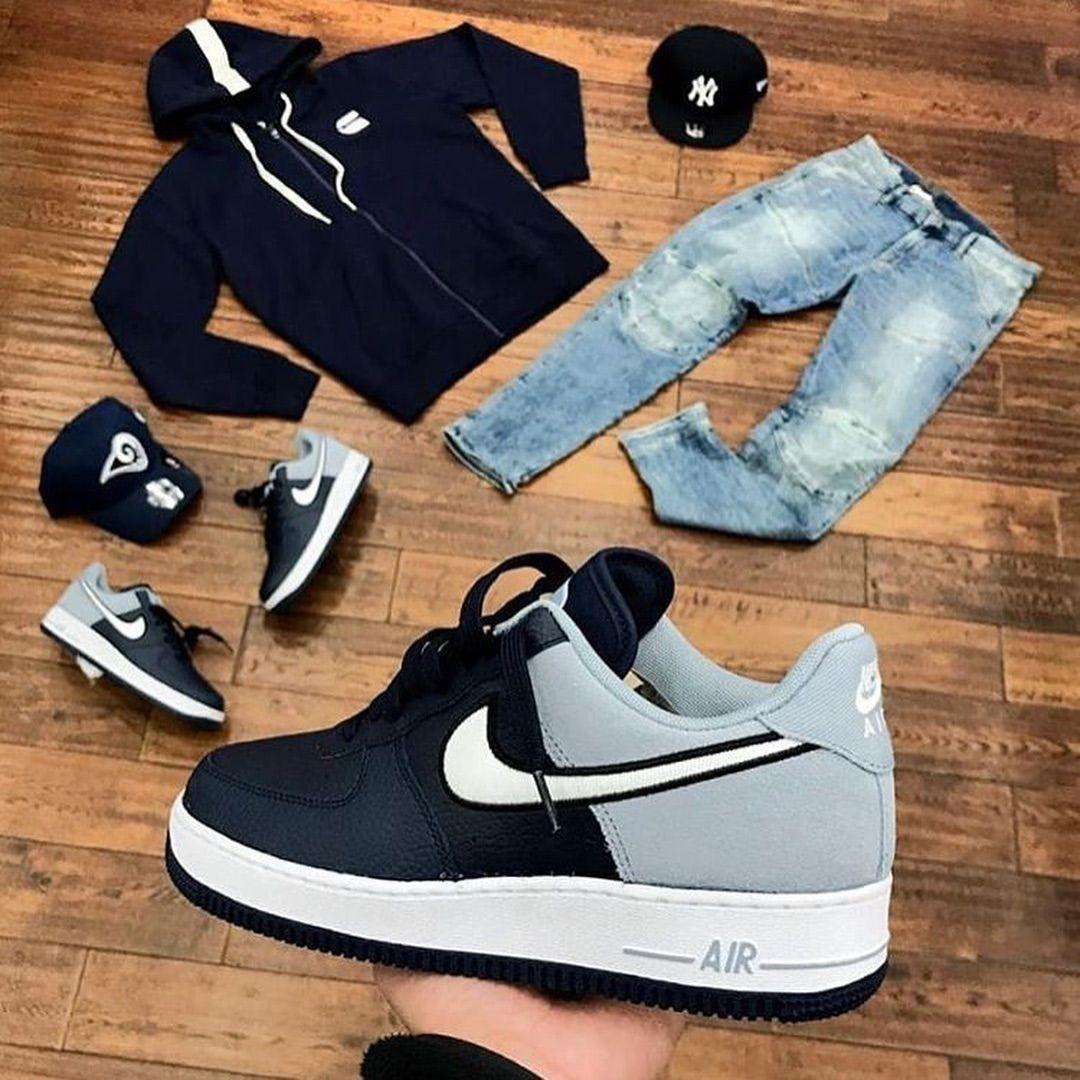 Descompostura reunirse No es suficiente  Pin on Nike-Schuhe