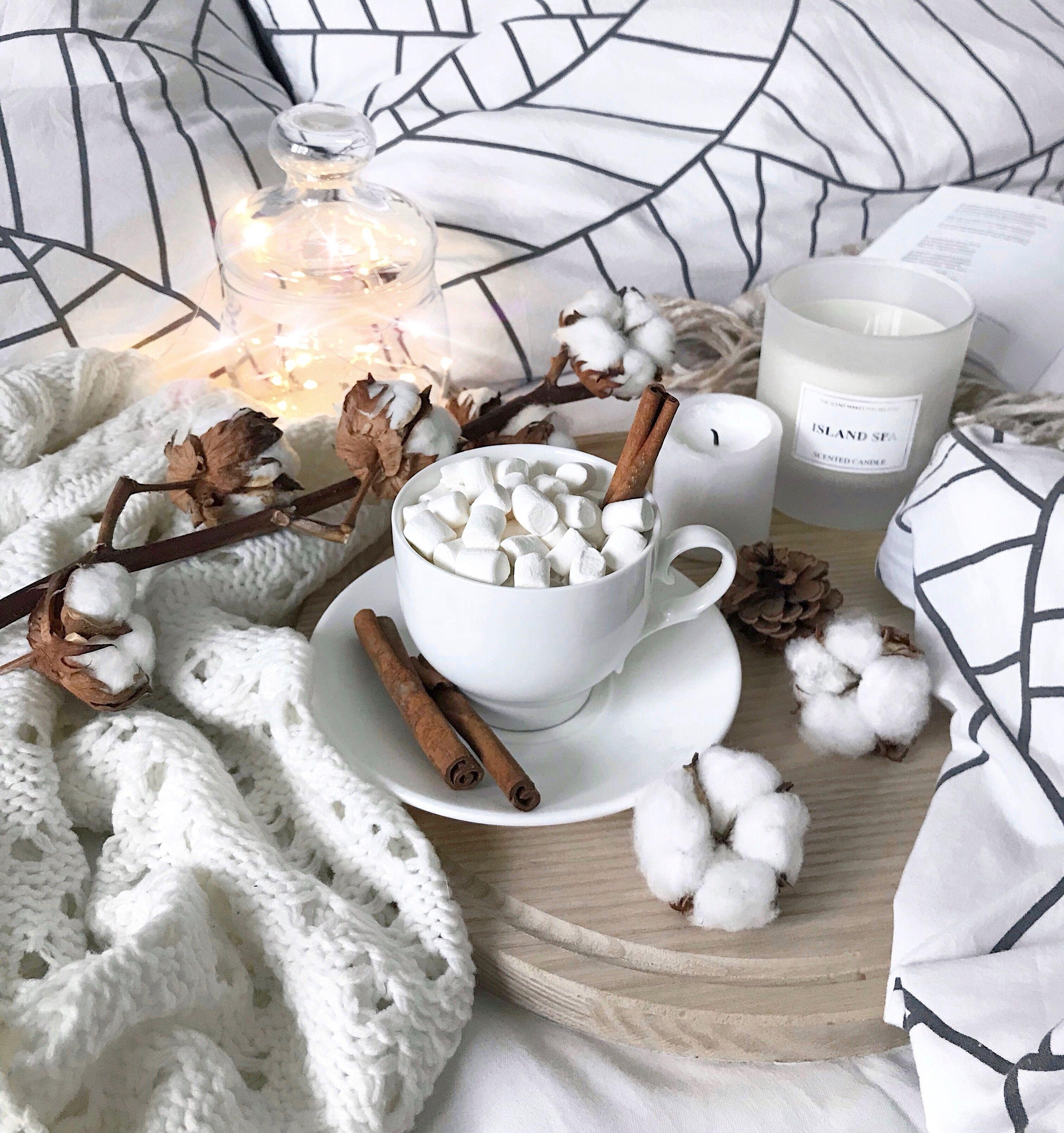 существует картинки уютные зимние доброе утро посетить мадару заповедник