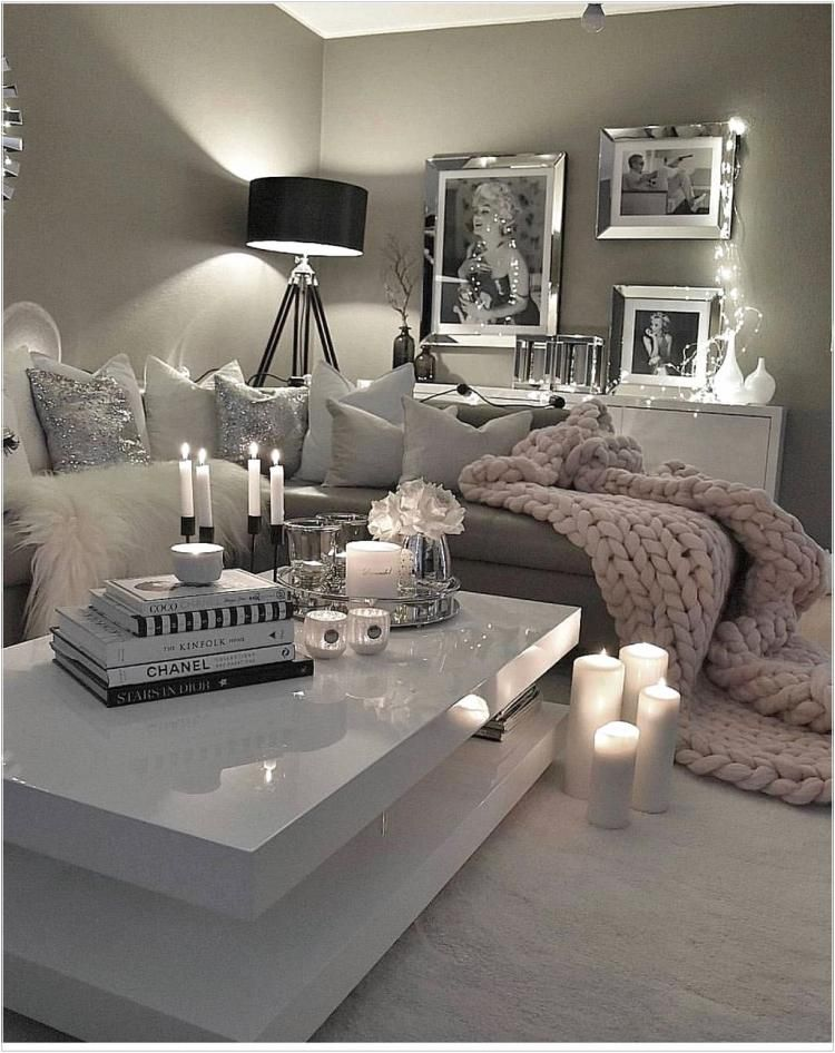 20+ The Best Living Room Decor Ideas 2018 All LIVING ROOMS Ideas