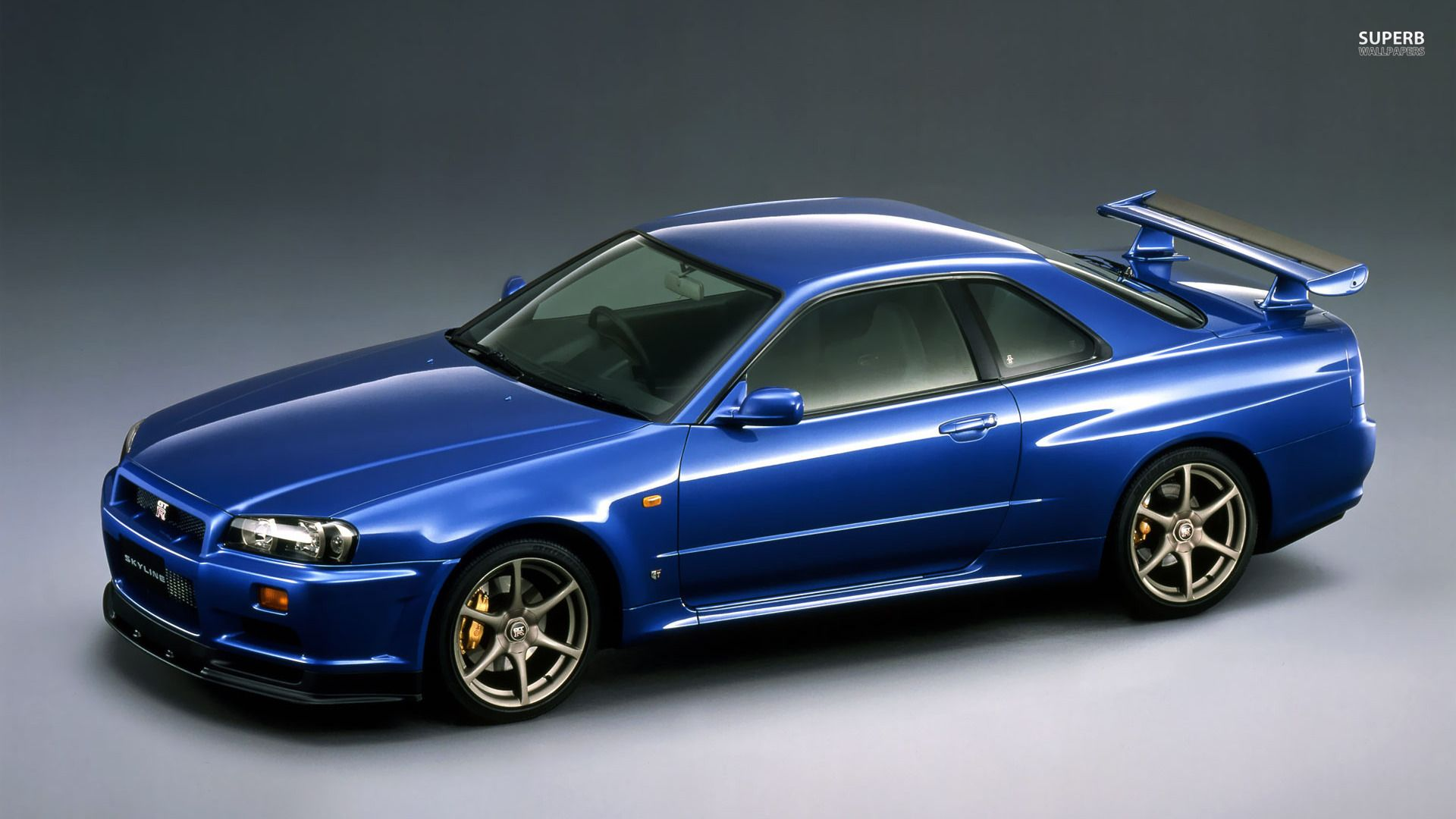 1999 nissan skyline gt r v spec specifications photo price information rating