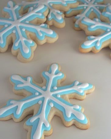 10 Ideas for an Unforgettable Frozen Themed Party - Forkly
