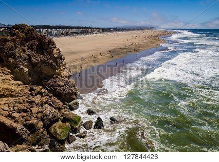 Images, Stock Photos & Illustrations   Bigstock