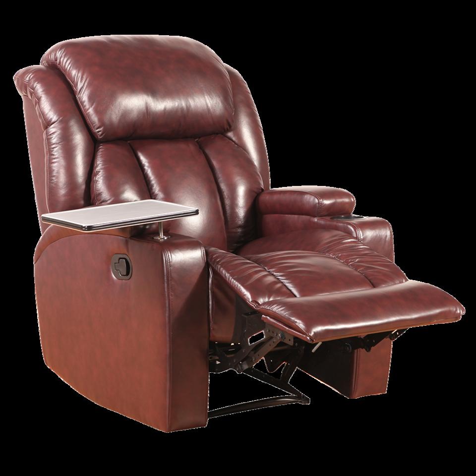 HYE2099 Modern Electric Power Lift Chair Elderly Recliner