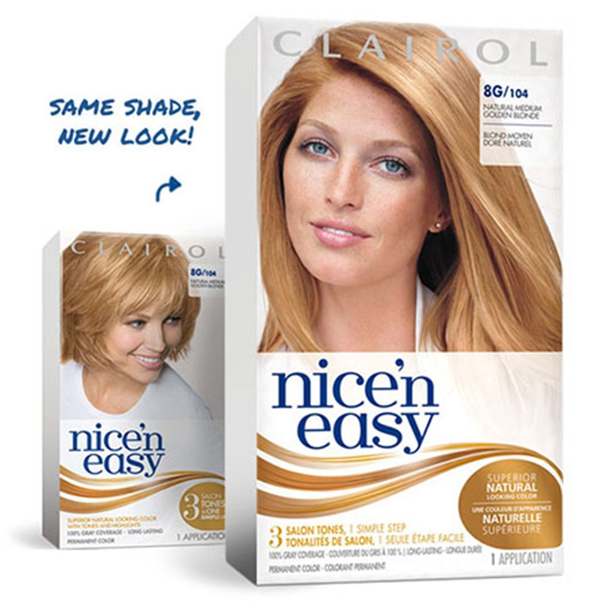 Common Hair Color Questions Answered Clairol Clairol Pinterest