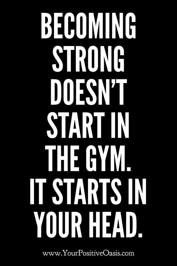 fitness motivation - Nutrition  #fitness #motivation #nutrition + fitness motivation ~ fitness inspi...