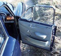 bristol car ash framing - Google Search