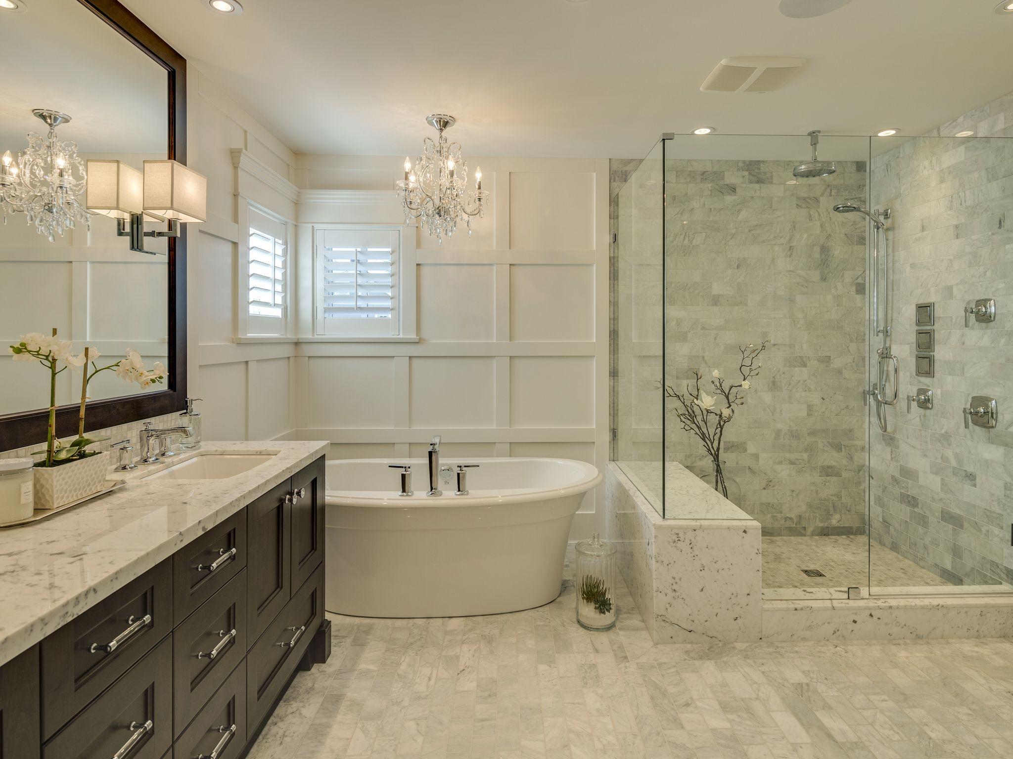 Image Result For Bathroom Lighting Ideas Modern Bathroom Design Master Bathroom Shower Bathrooms Remodel