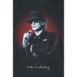 Photo of Udo Lindenberg Live 2019 Tour T-ShirtEmp.de