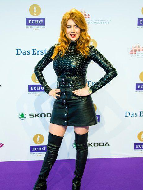 Pin von jon auf black leggings | Palina rojinski, Rojinski