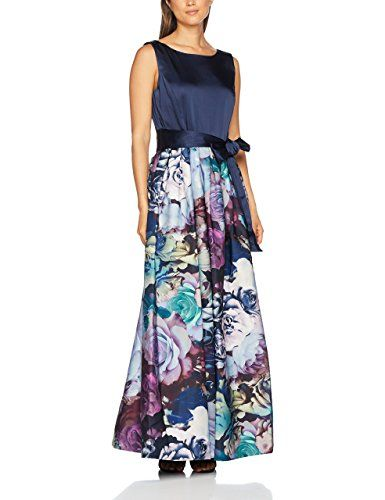 66b739d58ec Tahari ASL Women s Barbara Party Dress