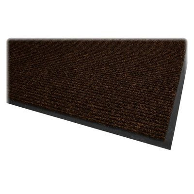 Genuine Joe 60 In X 36 In Indoor Door Mat Indoor Door Mats Floor Mats Carpet Flooring