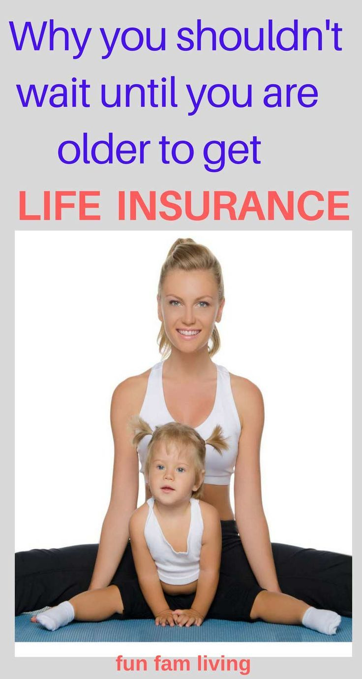 Child Life Insurance Quotes 3 Important Things To Remember In Your Family Budget Plan
