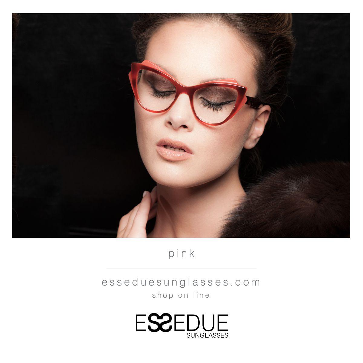 Essedue Cool/235 RcPmv