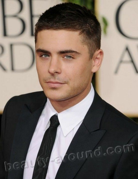 The Most Handsome Hollywood Actors Mens Haircuts Short Mens Hairstyles Short Boy Hairstyles