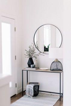 Innenarchitektur Inspirationen und Ideen   Suchen Sie nach Haus Dekor Inspiratio…