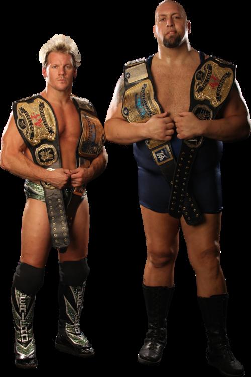 Tumblr Mgqtytljts1s3v4nqo1 500 Png 500 750 Wwe Wrestlers Chris Jericho Wrestling