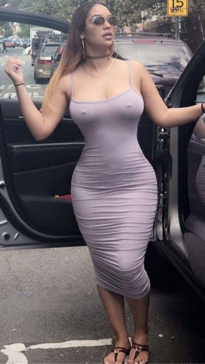 Msluperamos - Cute Busty Latina Girl - Page 3 of 3