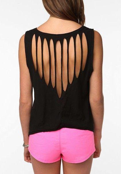 декор кофты | Tshirt Designs | Pinterest
