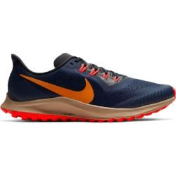 Photo of Nike Air Zoom Pegasus shoes men blue 43.0 NikeNike