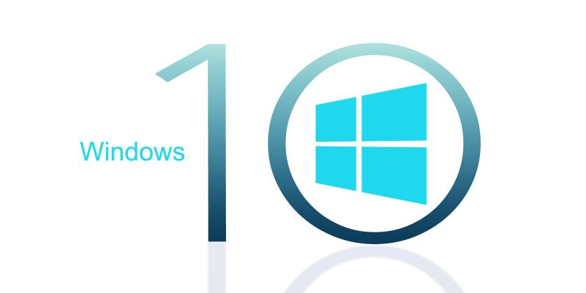 3 Easy Ways To Install Windows 10 Technical Preview in
