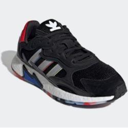 Chaussure Tresc Run adidas