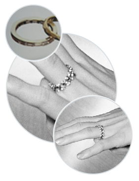 Celebrity Engagement Rings Audrey Hepburn Celebrity Engagement