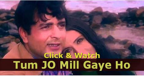 Sadabahar Old Songs Old Hindi Songs Rafi Songs Song Hindi Songs Romantic Songs