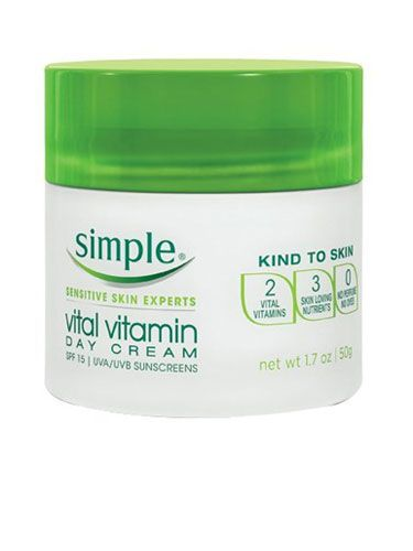 Moisturizers Under 20 Best Cheap Face Creams Best Moisturizer Simple Skincare Skin Moisturizer