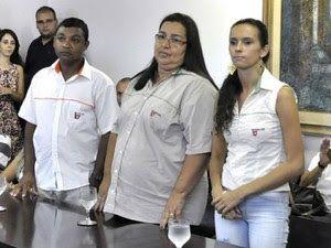 """""""O Grito do Bicho"""": Prefeitura cria novo órgão de proteção animal em J..."""