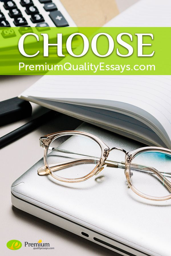 Purchase custom research papers urgent
