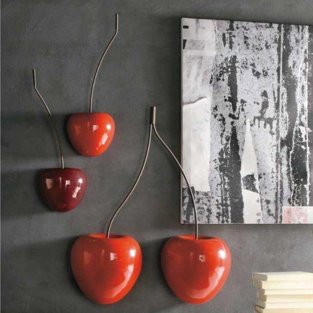 wall art elementi decorativi a parete Adriani e Rossi | Adriani e ...