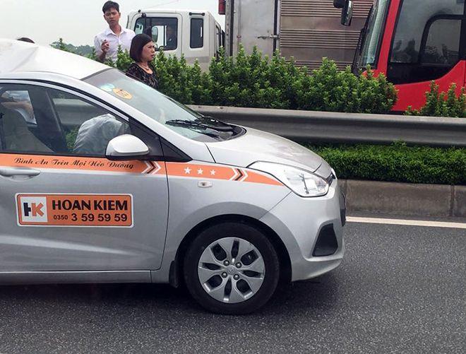 Kết quả hình ảnh cho taxi hoàn kiếm ha noi