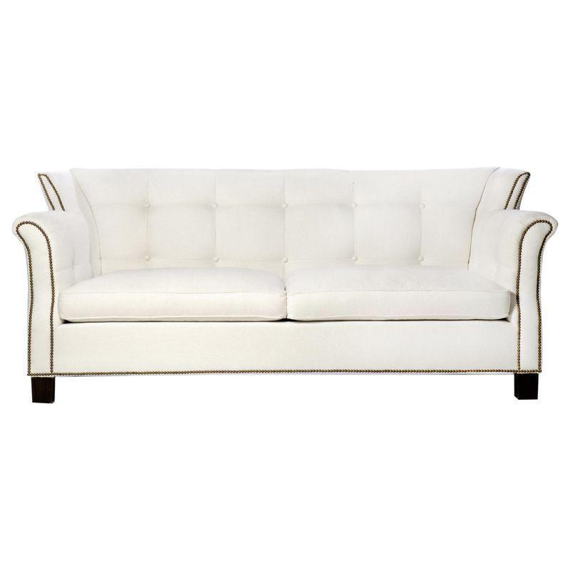 Modern Classic Designer Sofa | Products | Sofa design, Sofa ...
