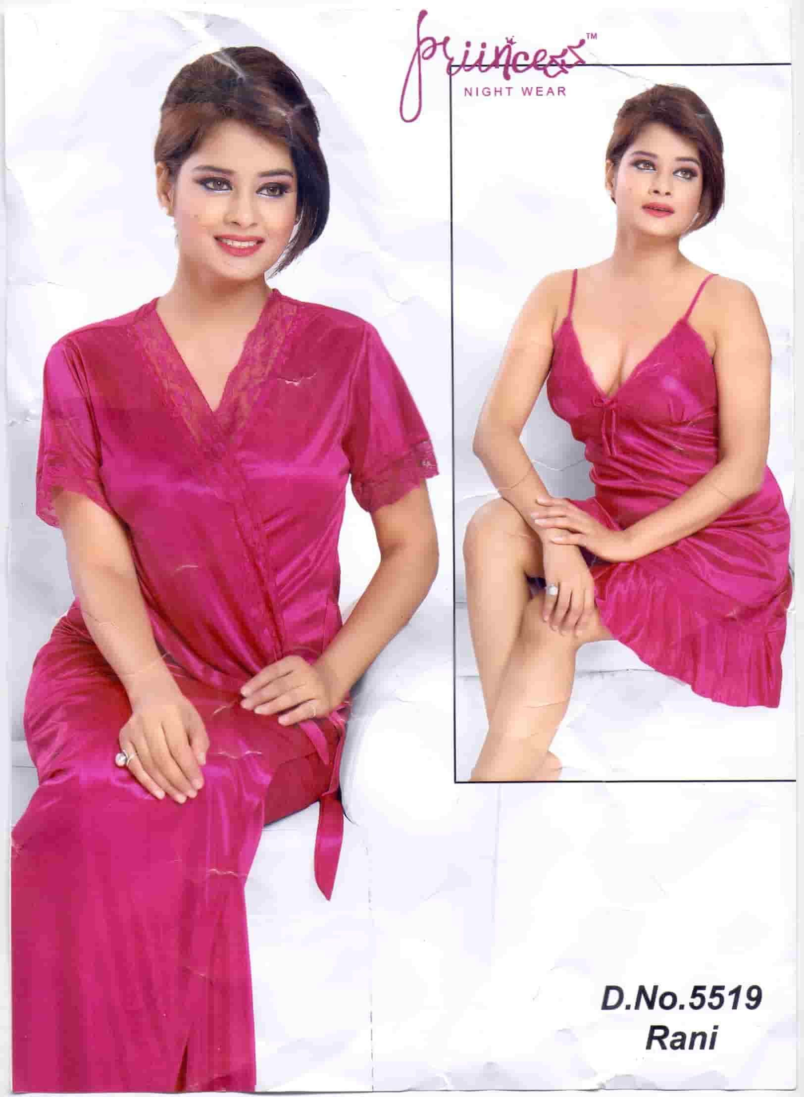 4994904e278 Dress Women Night