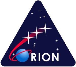 OrionLogoColor