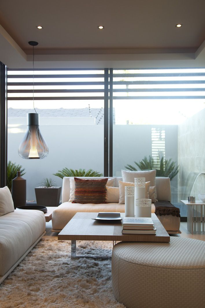 Abo Living At Home house abo living m square lifestyle design m square lifestyle