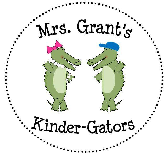 http://www.kindergator.blogspot.com/
