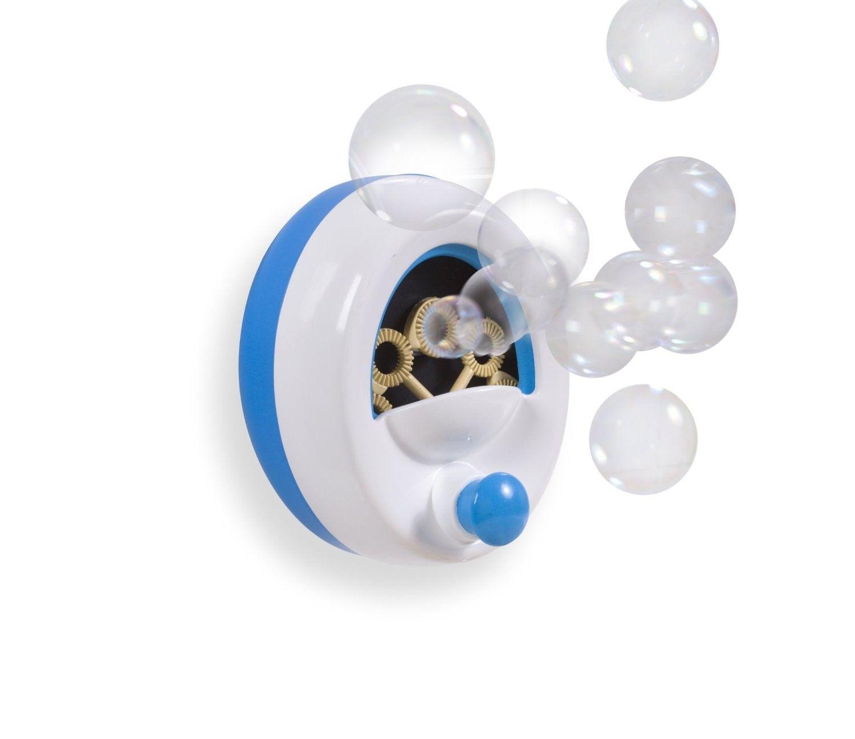 Tub Time Bubble Maker | Pinterest | Infant, Parents and Child