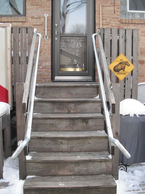 Best Pin On Stairs And Ramp 400 x 300