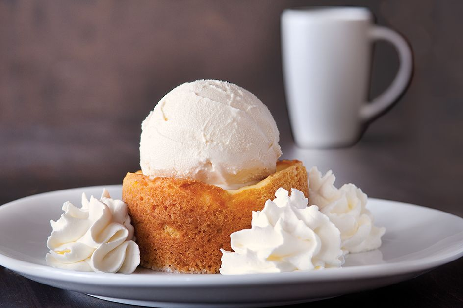 lovely California Pizza Kitchen Butter Cake #7: 1000 Images About Fav Desserts On Pinterest | California Pizza .