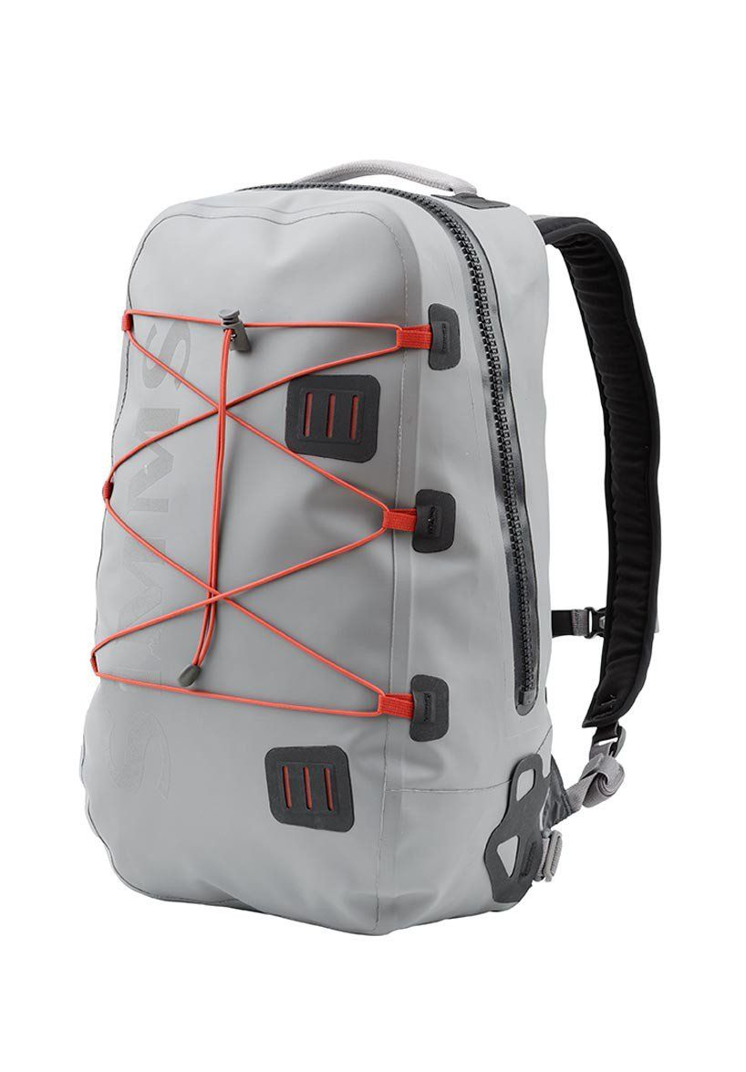ee0015d4e2b8 Dry Creek Z Backpack - Simms Fishing Products