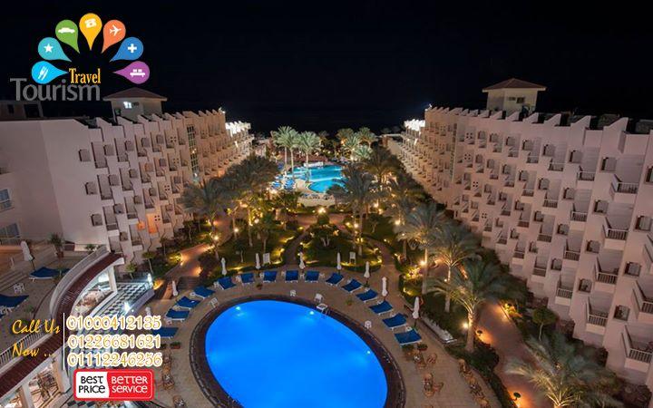 """فندق #سى_ستار_بوريفاج الغردقة★★★★★   Sea Star Beau RivageHurghada ارخص عروض اسعار لـ Hurghada ( #عروض_الصيف_الغردقة 2016 ) •الفندق صف أول على البحر مباشرة """" شاطئ رملـــى خاص """". •يحتوى على  2 حمام سباحة بالأضافة الى حمام سباحة خاص بالأطفال. سى ستار بيوريفاج الغردقة :  تكلفة الفرد فى الرحلة 3ليالى 4أيام  (أفطار , غداء , عشاء , مشروبات , سناكس)  Soft A/I  في الغرفة المزدوجة  1100 ج هذا العرض سارى من 10/07/2016 حتى 08/09/2016"""