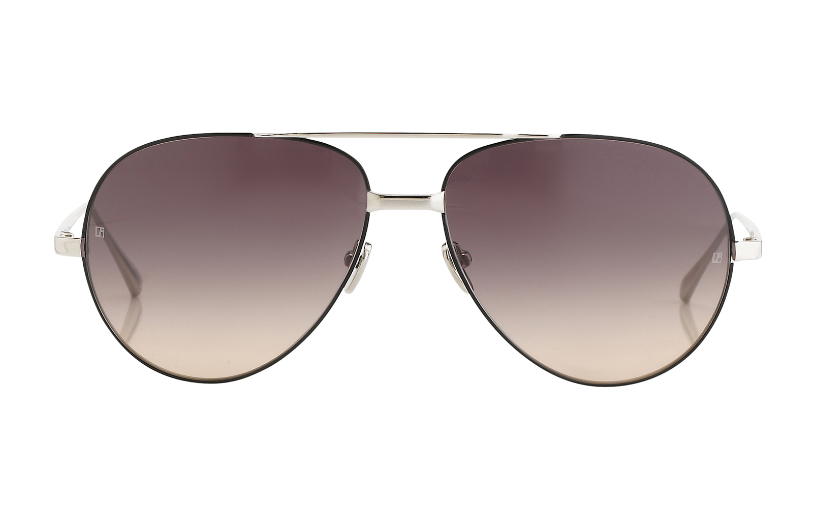 best aviator sunglasses  10 Best Aviator Sunglasses For Any Season: Linda Farrow Luxe ...